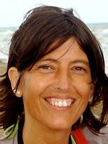 Marta Capdevila