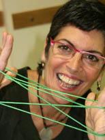 Imma Marín