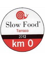 Slow Food Tarraco
