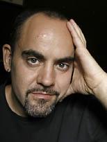 Roberto Olivan