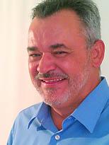 Antonio Casals Mimbrero
