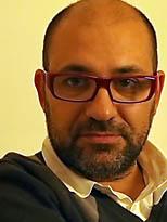 Josep Maria Ganyet i Cirera