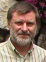 Xavier Correig