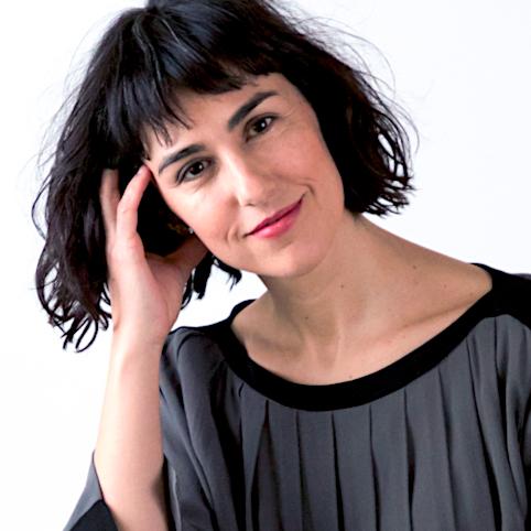 Magda Barceló